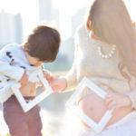 妊婦さんと小児歯科と食事について