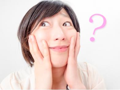 矯正歯科治療はなぜ必要?