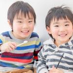 子どもの矯正治療の進め方