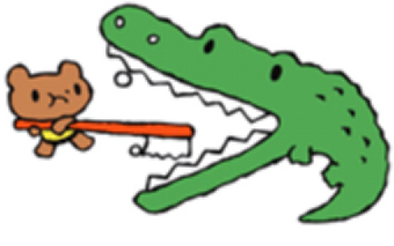 当院での虫歯予防